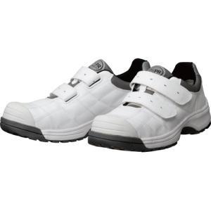 DONKEL ドンケル DYPR 安全靴 DYPR-11M 26.0 EEE|collectas