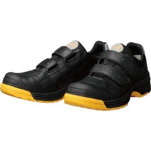 DONKEL ドンケル DYPR 安全靴 DYPR-22M 26.5 EEE|collectas