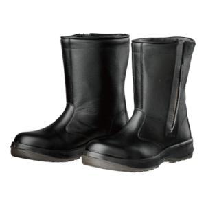 DONKEL ドンケル ダイナスティPU2 安全靴 D-7006 28.0 EEE collectas