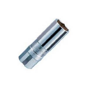 KTC 12.7sq.プラグレンチ 19mm B4A19P|collectas
