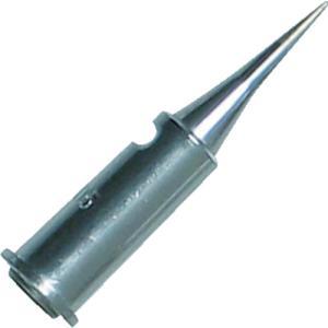 エンジニア SK-70シリーズ用半田コテチップ SK75|collectas