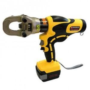 マーベル 充電油圧式マルチ工具 MKE200ML|collectas