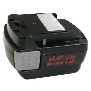 マーベル MKE200ML用バッテリーパック BP-14LN|collectas