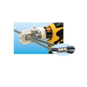 マーベル MKE200ML用T型ダイス T16 200M-T16|collectas