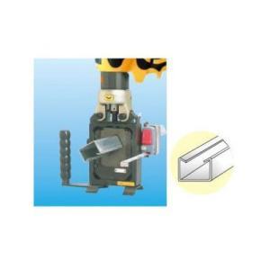 マーベル MKE200ML用レースウェイカッターセット D1カッター付 200M-DCM-D1|collectas