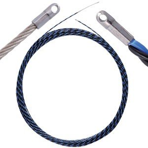 マーベル JETラインSH スリムヘッド MW-4050|collectas