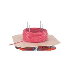 マーベル プロメイト ターンテーブル P-6701|collectas
