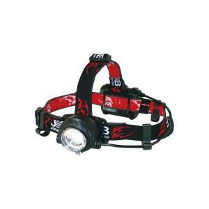 MARVEL・マーベル LEDヘッドライト JHD-450|collectas