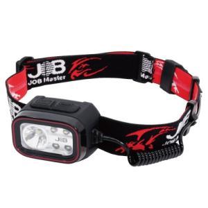 MARVEL・マーベル LEDヘッドライト USB充電器 JHD-350USB|collectas