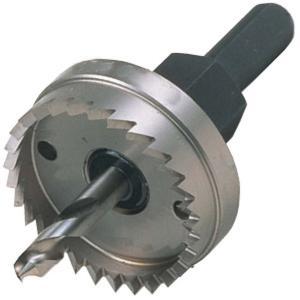 マーベル SH型ハイスピード鋼ホールソー 20mm SH-20|collectas