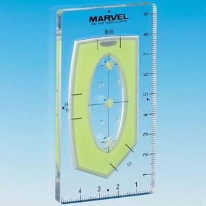 マーベル 電工カードレベル MBL-100C|collectas