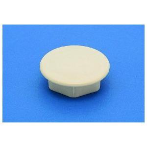 ●エアコン配管用貫通穴を塞ぐための化粧プレート/化粧キャップです。 ●「貫通スリーブFP/ツバ付き貫...
