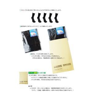 靴下メンズ セット 送料無料(ネコポスの場合)日本製 5本指靴下 五本指靴下 五本指ソックス 綿100% 消臭加工 水虫対策 5本指ソックス collection20 05
