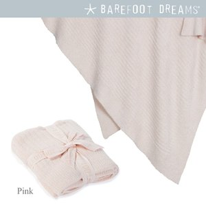 barefoot dreams ブランケット 赤ちゃん ひざかけ ベアフットドリームス collectioncasestore 04