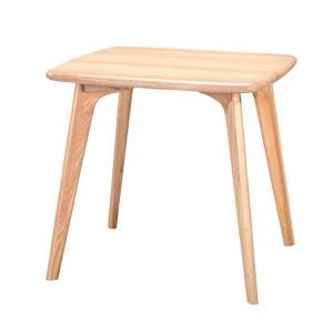 ダイニングテーブル Baltasar バルタサール|collectioncasestore