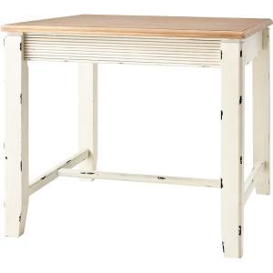 ダイニングテーブル Bernt ベルント|collectioncasestore