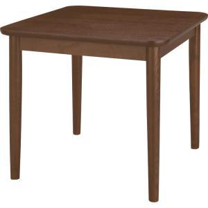 ダイニングテーブル Gerhard イェルハルド|collectioncasestore