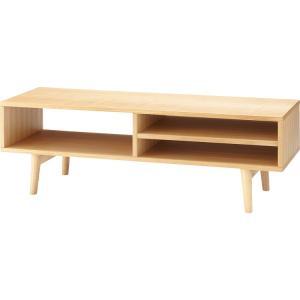 TVボード ハイタイプ Hans ハンス collectioncasestore