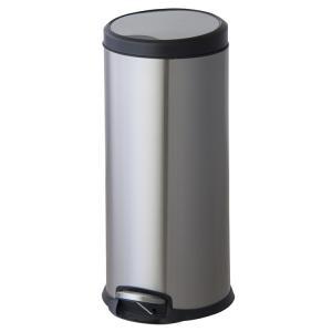 ゴミ箱 ダストボックス Varto ヴァルト 送料無 西海岸風 インテリア 雑貨|collectioncasestore
