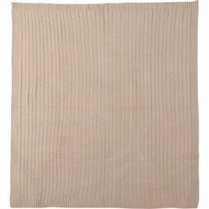 ベッドカバー&ブランケット ニット Skinnari スキンナリ 送料無 西海岸風 インテリア 雑貨|collectioncasestore