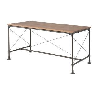 ダイニングテーブル Broman ブローマン 送料無 西海岸風 インテリア 雑貨 collectioncasestore