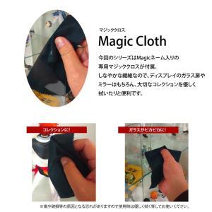 耐震 コレクションラック ハイタイプ 奥行29cm|collectioncasestore|03