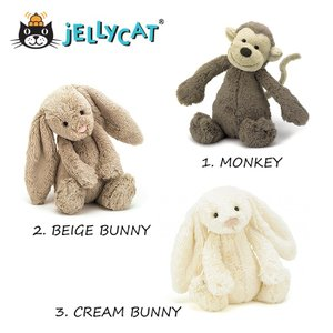 jellycat ジェリーキャット ぬいぐるみ|collectioncasestore|03