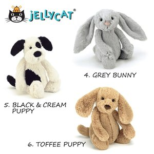 jellycat ジェリーキャット ぬいぐるみ|collectioncasestore|04