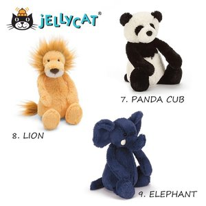 jellycat ジェリーキャット ぬいぐるみ|collectioncasestore|05