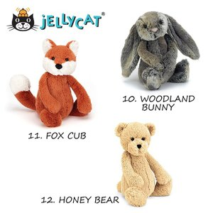 jellycat ジェリーキャット ぬいぐるみ|collectioncasestore|06