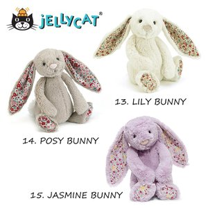 jellycat ジェリーキャット ぬいぐるみ|collectioncasestore|07