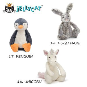 jellycat ジェリーキャット ぬいぐるみ|collectioncasestore|08