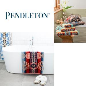 PENDLETON ペンドルトン バスタオル collectioncasestore 04
