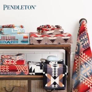 PENDLETON ペンドルトン バスタオル collectioncasestore 05
