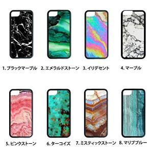 wildflower ワイルドフラワー スマホケース iPhoneケース|collectioncasestore