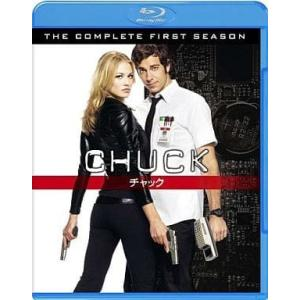 (Blu-ray)海外セット)CHUCKチャック1 collectionmall