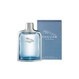 Jaguar New Classic 40ml 【管理:449012】|collectionmall