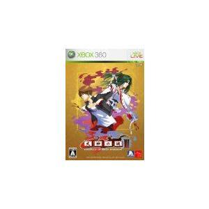 (XBOX360) 式神の城3 (管理:111163)|collectionmall