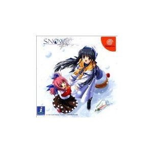 (DC) SNOW  スノー  (管理:14590)|collectionmall