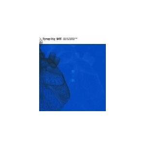 (CD)静脈 / Syrup 16g / (管理:501597)