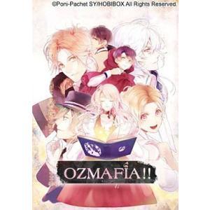 (PC)OZMAFIA!!(管理:125828)|collectionmall
