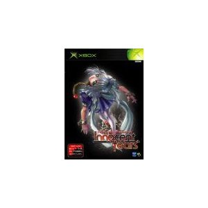 (XBOX) イノセントティアーズ 通常版 (管理:22087)|collectionmall