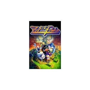 (XBOX) マッドダッシュレーシング (管理:22050)|collectionmall