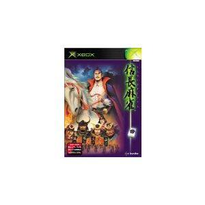 (XBOX) 信 長(シンチョウ) 麻 雀 (管理:22115)|collectionmall