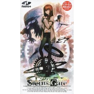 (PC)STEINS;GATE(管理:123749)|collectionmall