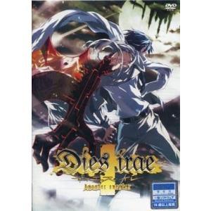 (PCゲーム)XP−7 D)Dies irae(ディエス・イレ) 〜Amantes amentes〜(通常版)|collectionmall