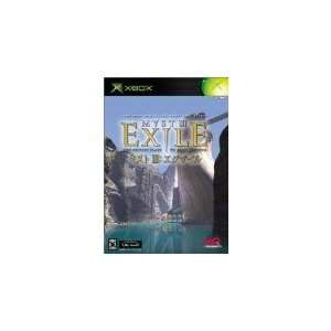 (XBOX) ミスト3 エグザイル (管理:22047) collectionmall