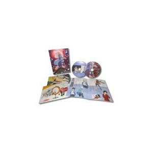 (Blu-ray)猫物語(白) 第二巻/つばさタイガー(下)(完全生産限定版) [Blu-ray] (2013) 神谷浩史; 斎藤千和; 新房昭之(総監... collectionmall