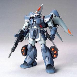 HG 1/144 ZGMF-1017 モビルジン (機動戦士ガンダムSEED)(管理:445912)|collectionmall
