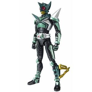 S.H.フィギュアーツ 仮面ライダーキックホッパー(管理:443329)|collectionmall